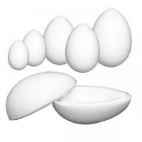 Αυγά Φελιζόλ 22,5εκ