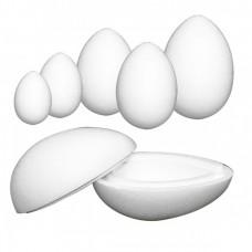 Αυγά Φελιζόλ 10εκ