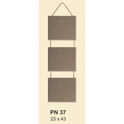 ΔΙΑΚΟΣΜΗΤΙΚΑ PANEL BK-PN37