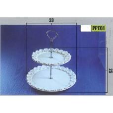 Δίσκος PS-PPT01