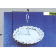 Δίσκος PS-PPT02