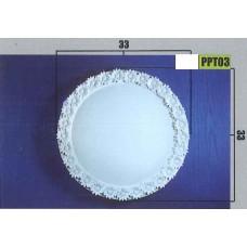 Δίσκος PS-PPT03