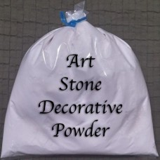 Art Stone Decorative Powder 1Kg