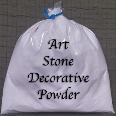 Art Stone Decorative Powder 1Kg