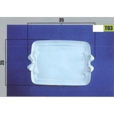 Δίσκος PS-T03