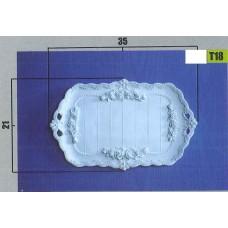 Δίσκος PS-T18