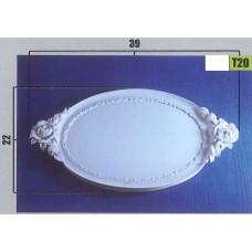 Δίσκος PS-T20
