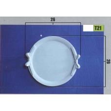 Δίσκος PS-T21