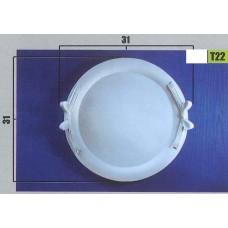 Δίσκος PS-T22