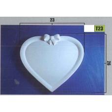 Δίσκος PS-T23