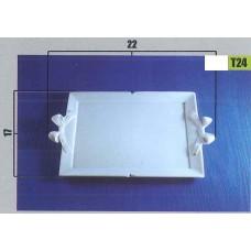 Δίσκος PS-T24