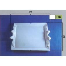 Δίσκος PS-T25