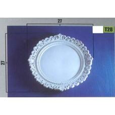 Δίσκος PS-T28