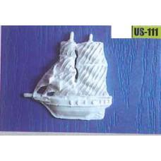 Διακοσμητικό  US-111