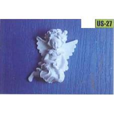 Διακοσμητικό  US-27