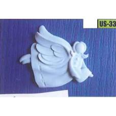 Διακοσμητικό  US-33