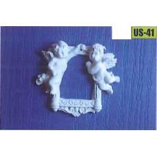 Διακοσμητικό  US-41