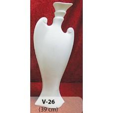 SER-V26