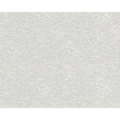 3D Paper Χ-102