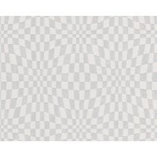3D Paper Χ-105