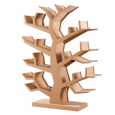 Βιβλιοθήκη Δένδρο NUR-5214