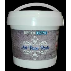 Art Paint Paste 300gr. P-110