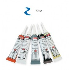Contour Liner Pentart 20ml – Blue
