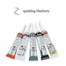 Contour Liner Pentart 20ml – Sparkling Blueberry