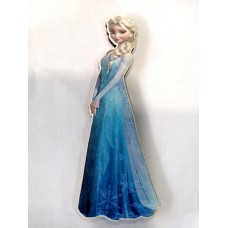 Figure Frozen 14cm