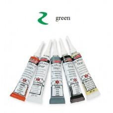 Contour Liner Pentart 20ml – Green