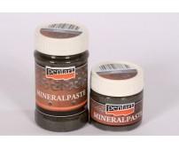 Mineral Iron paste Glitter Pentart (Απομίμηση μετάλλου)50ml