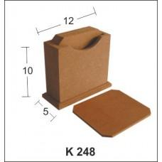 ΣΟΥΒΕΡ BK-K248