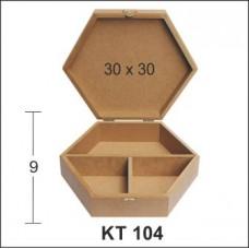 KOYTI BK-KT104