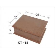 ΚΟΥΤΙ BK-KT114
