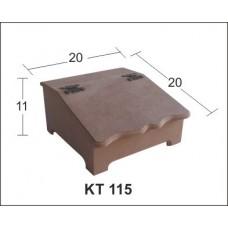 ΚΟΥΤΙ BK-KT115