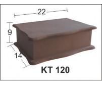 ΚΟΥΤΙ BK-KT120