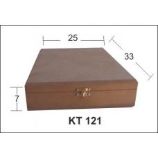 ΚΟΥΤΙ BK-KT121