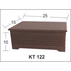 ΚΟΥΤΙ BK-KT122