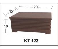 ΚΟΥΤΙ BK-KT123
