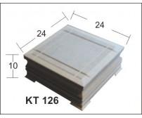 ΚΟΥΤΙ BK-KT126