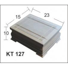 ΚΟΥΤΙ BK-KT127