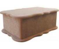 ΚΟΥΤΙ BK-KT129