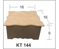 ΚΟΥΤΙ BK-KT144