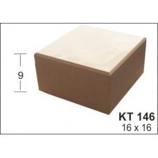 ΚΟΥΤΙ BK-KT146