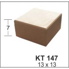 ΚΟΥΤΙ BK-KT147
