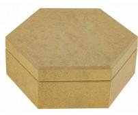 ΚΟΥΤΙ ΕΞΑΓΩΝΟ BK-KT149