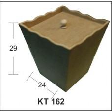 ΚΟΥΤΙ BK-KT162