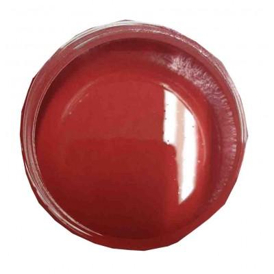Nostalgia (φωτεινό κόκκινο) M160