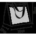 Τσάντα Αγορών AC-110