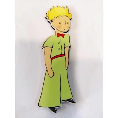 Figure Little Prince 14cm